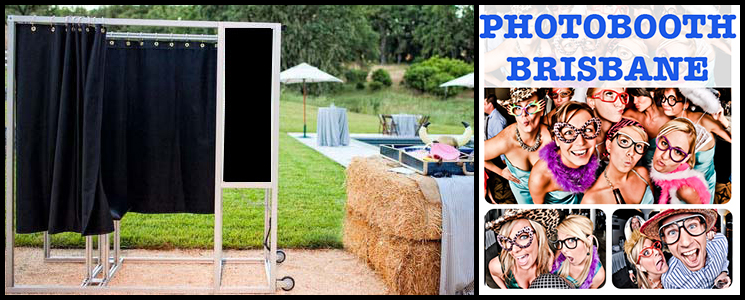 photo-booth-hire-brisbane-01